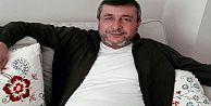 Sultangazi'de korsan göstericiler taksici öldürdü