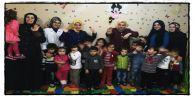 Sultangazi'de Öğretmenler Günü ziyareti