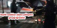 Sultangazi'de sokak ortasında korkunç infaz!