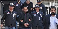 Sultangazi'de tekme cinayeti