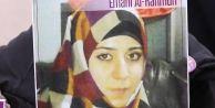 Suriyeli anne ve bebeğinin öldürülmesi...