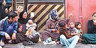 Suriyelilerin tercihi Fatih