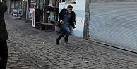 Tahir Elçi'yi vuran terörist Beyaz Toros şüphelisi