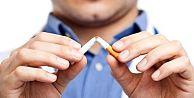 Tek tip sigara dönemi başlıyor