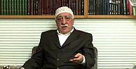 Teröristbaşı Gülen'den Türk milletine: Ahmaksınız