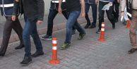 TSK'de FETÖ soruşturması: 140 gözaltı kararı
