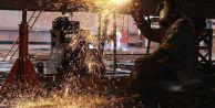 Türkiye ekonomisi yılın üçüncü çeyreğinde yüzde 1,6 büyüdü.