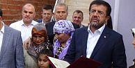 Türkiye, Suriye'de ne kadar kalacak?