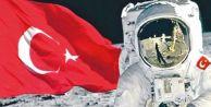 Türkiye Uzay Ajansı'nı Başbakanlık...
