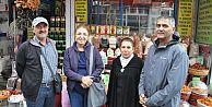 Türkiye'de en uzun yaşam süresi olan şehirler