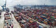 Türkiye'nin ihracatı yüzde 3,7 arttı