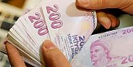 Ücret dengesizliği gidiyor, Emekli maaşları artıyor!