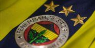 UEFA'nın Fenerbahçe kararı belli oldu