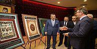 Uluslararası II. Abdülhamid ve Gazi Osman Paşa Sempozyumu Başladı