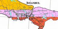 Uzmanlar Marmara depremi için 2045 tarihini işaret etti