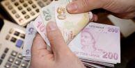 Vatandaşlara 12 milyar lira devlet yardımı