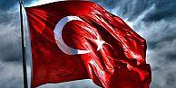 Ve Türkiye o ülke için harekete geçti