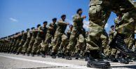 YÖK bedelli askerlik yapacak öğrencileri idari izinli sayacak