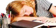 Yorgunluktan kurtulmanın 7 yolu