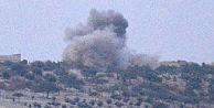 'YPG/PYD Menbiç'e takviye yapıyor'