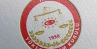 YSK'dan CHP ve İYİ Parti'nin itirazlarına...