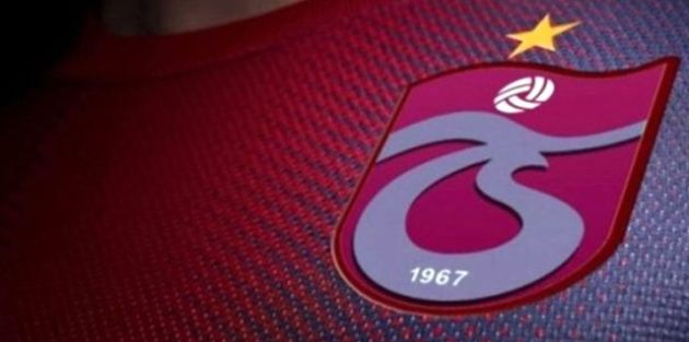 Trabzonspor, Anders Trondsen ve Plaza Castillo'yu KAP'a bildirdi