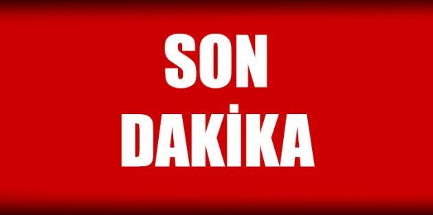 Tunceli'de jandarma karakoluna ateş açıldı