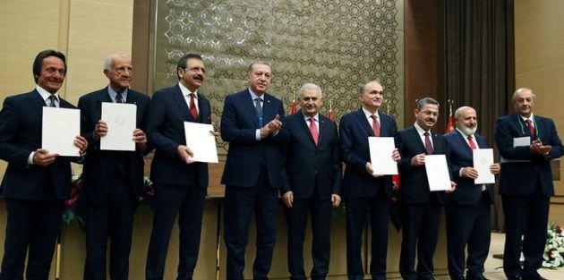 Turkcell'den yerli otomobil açıklaması