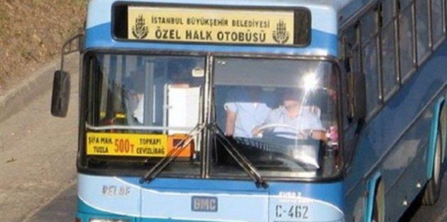 Tuzlaspor Kadıköy'e 500T ile gidecek