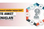 İstanbul'un en başarılı belediye başkanları...