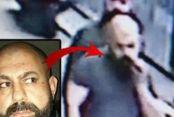 Gaziosmanpaşa'da Saç ektirme vaadiyle gasp tuzağı