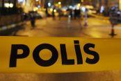 Gaziosmapaşa'da Olaylı Gece: 1'i Polis 2 Yaralı