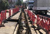 Karayolları Mahallesi'nde Elektrik Kesintileri Son Buluyor