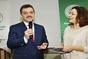 Gaziosmanpaşa'da 100 Bin TL Vatandaşlara Dağıtıldı