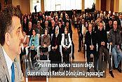 Gaziosmanpaşa Pazariçi ve Yıldıztabya'da dönüşüm başlıyor