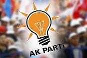 AK Parti Sultangazi  İlçe Kongresinde aday belli oldu.