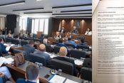Gaziosmanpaşa Belediyesi 2020 yılı bütçesi: 433 milyon TL