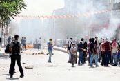 Sultangazi'de 15 kişi serbest