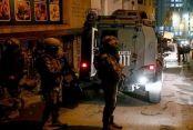 Gaziosmanpaşa'da yılbaşı öncesi dev sahte içki operasyonu