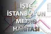 İstanbul'da hangi İlçelere piyango vuracak?