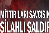 Sultangazi'de FETÖ soruşturmalarına bakan savcıya silahlı saldırı