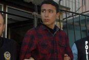 Sultangazi'de İş Vaadiyle Tecavüze Yeltendi, Canından Oldu