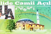 Gaziosmanpaşa'da Karaman'daki madencilere dua edilecek!