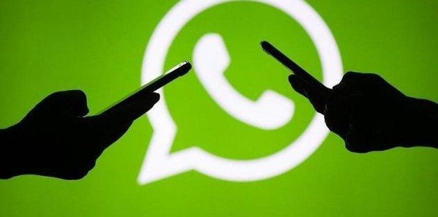 WhatsApp'tan gizlilik sözleşmesi açıklaması! 'Tarihi geri alıyoruz'
