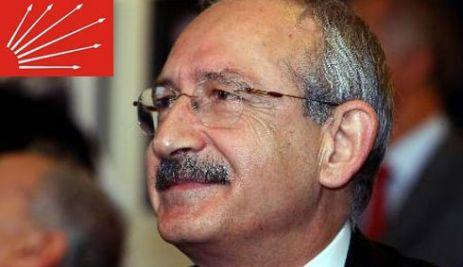 Y-Avukat Kılıçdaroğlu UTANACAK MI?