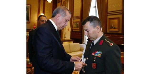 Yaverden Erdoğan'a korkunç suikast planı