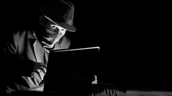 'Yerli ve milli hacker'lar geliyor