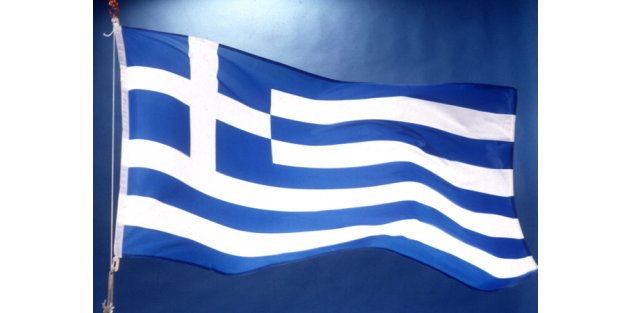 Yunanistan, yardım için resmen başvurdu.