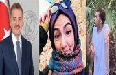Gaziosmanpaşa Belediye Başkanı'ndan saldırıya tepki