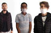 İstanbul'da 3 ilçede uyuşturucu operasyonu: 10 gözaltı
